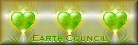 EARTH COUNCIL